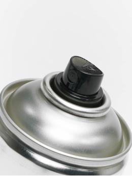 Molotow Spray Caps Super Skinny schwarz