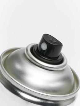 Molotow Spray Caps Covers All Skinny schwarz