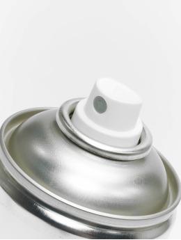 Molotow Spray Caps Super Skinny weiß