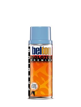 Molotow Spraydosen PREMIUM 400ml 099 ceramic pastel blau
