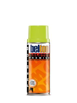 Molotow Spraydosen PREMIUM 400ml 149 kiwi light grün