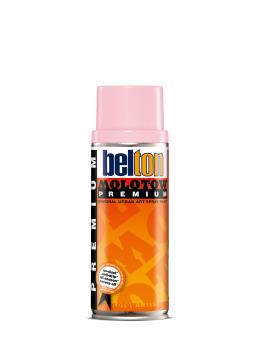 Molotow Spraydosen PREMIUM 051 piglet pink light pink