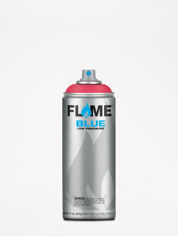 Molotow Spraydosen Flame Blue 400ml Spray Can 310 Schweinchenrosa pink