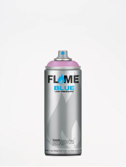 Molotow Spraydosen Flame Blue 400ml Spray Can 399 Erikaviolett Hell rosa
