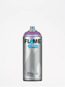 Molotow Spraydosen Flame Blue 400ml Spray Can 408 Weintraube violet