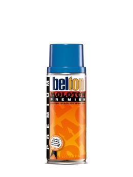 Molotow Spraymaalit PREMIUM 400ml 096 tulip blue middle sininen