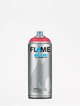 Molotow Spraymaling Flame Blue 400ml Spray Can 310 Schweinchenrosa lyserosa