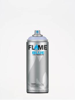 Molotow Spuitbussen Flame Blue 400ml Spray Can 414 Veilchen Pastell paars