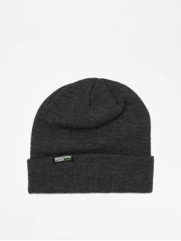 Montana шляпа Classic серый
