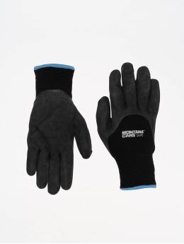 Montana Equipment Winter  schwarz