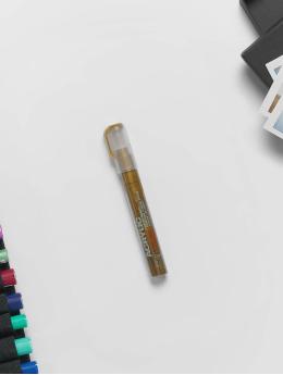 Montana Marker Acrylic Marker FINE 2mm goldfarben