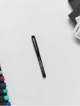 Montana Marker Sketchliner 0,1mm Black schwarz