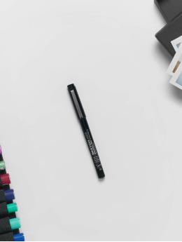 Montana Marker Sketchliner 0,2mm Black schwarz