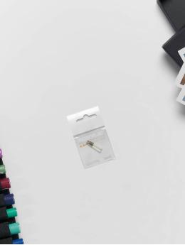 Montana Markörer Acrylic Replacement Tips 0,5Mm Ultra Fine vit