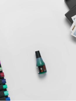 Montana Marqueurs Refill Ink 25ml Green vert