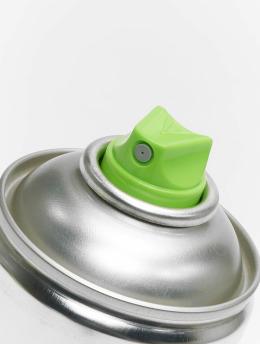Montana Spray Caps Level 1 Ultra Skinny  grün