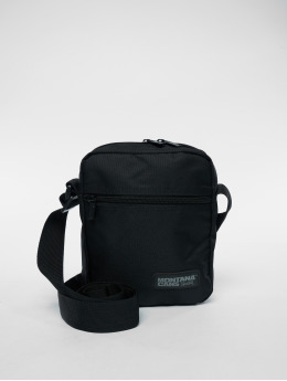 Montana Tasche Redbag schwarz