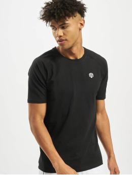 MOROTAI T-shirts Premium Basic sort
