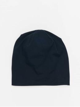 MSTRDS Beanie Jersey  azul