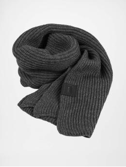 MSTRDS Halstørklæder/Tørklæder Fisherman grå