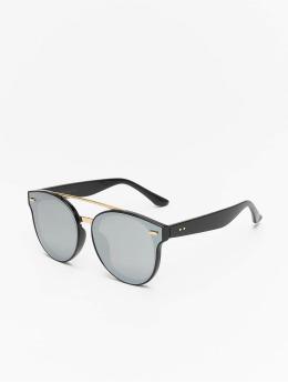 MSTRDS Sunglasses June black