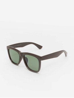 MSTRDS Sunglasses September brown