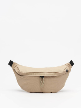 Napapijri Bag Hilow beige