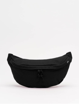 Napapijri Bag Hilow black