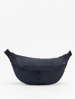 Napapijri Bag Hilow blue