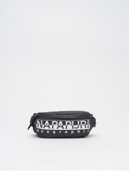 Napapijri Bag Happy Bum gray