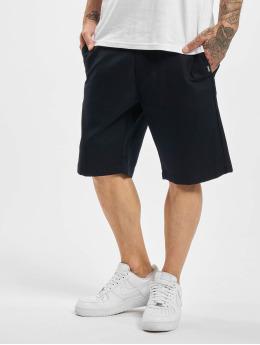Napapijri shorts Nilan  blauw
