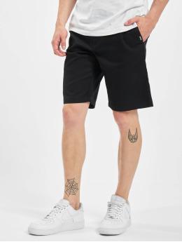 Napapijri shorts Nilan  zwart