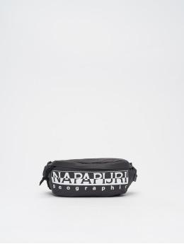 Napapijri Taske/Sportstaske  grå