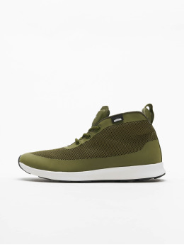 Native Shoes Sneaker AP Rover  grün