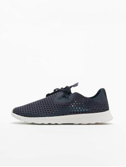 Native Shoes Sneaker Apollon Moc XL schwarz