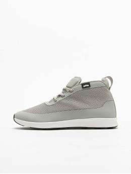 Native Shoes Tøysko AP Rover grå