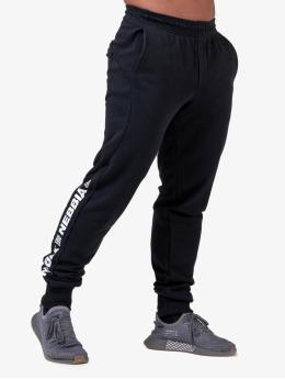 Nebbia Jogging Limitless  noir