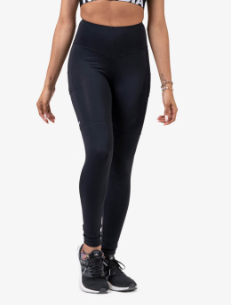 Nebbia Legging Fit  zwart