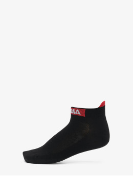 Nebbia Socks Smash It black