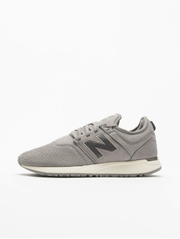 New Balance Baskets WRL247WL gris