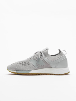 New Balance Baskets MRL247DS gris