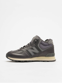 New Balance Baskets MH574 gris