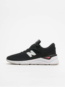 New Balance Baskets MSX90 noir