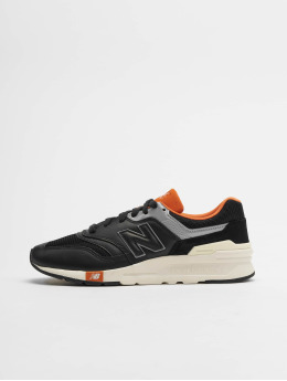 1188b8572399 New Balance | MRL247DS gris Homme Baskets 551373