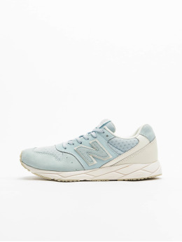 New Balance Sneaker WRT96MB blu