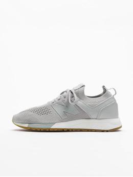 New Balance Sneaker MRL247DS grau
