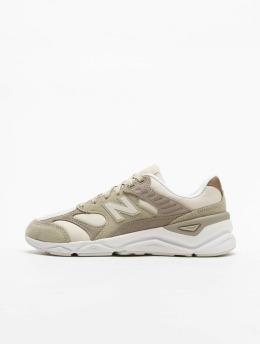 New Balance Sneaker WSX90 B grau