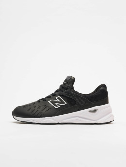 New Balance Sneaker MSX90  nero