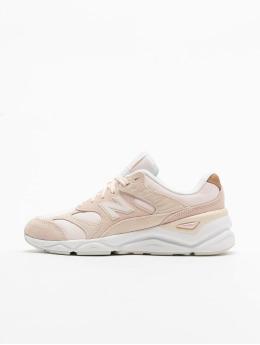 New Balance Sneaker WSX90 B rosa chiaro