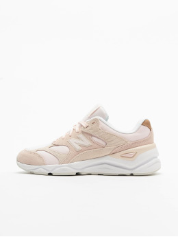 New Balance sneaker WSX90 B rose